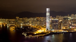 The.Ritz-Carlton,.Hong.Kong.original.18821