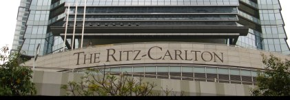 The.Ritz-Carlton,.Hong.Kong
