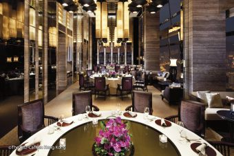 Tin-Lung-Heen-at-Ritz-Carlton-Hong-Kong
