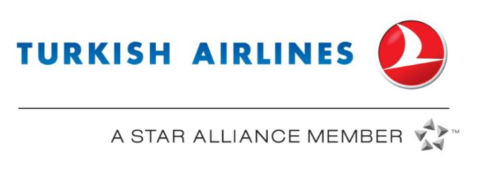 Turkish-Airlines-Star-Alliance-Logo