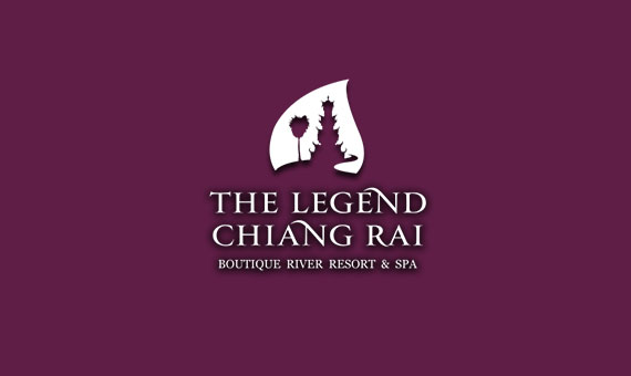 2399-The-Legend-Chiang-Rai-Logo