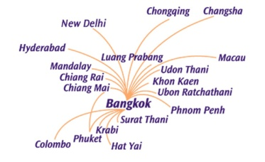 thai-smile-8-2014-route-map-lrw
