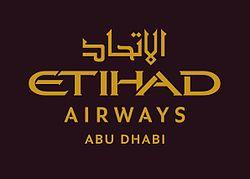 EtihadAirways-AbuDhabi-MasterLogo-Eng