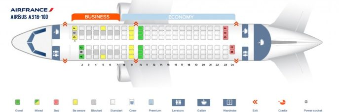Seat_Map_Airbus_A318-100_AirFrance-1024x340