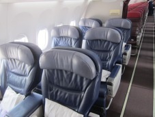 Malaysia-Business-Class-737-3