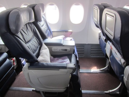 Malaysia-Business-Class-737-4