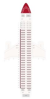 Flotte_Seatmap_A320