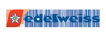 Logo-Edelweiss-Air