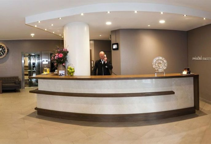hotel-swissotel-amsterdam-003
