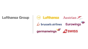 lufthansa-group-logos
