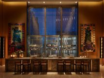 Park-Hyatt-Bangkok-P240-The-Bar.adapt.4x3.1280.960
