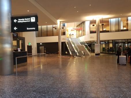 Die-neue-Swiss-First-Class-Lounge-A-Zürich-1