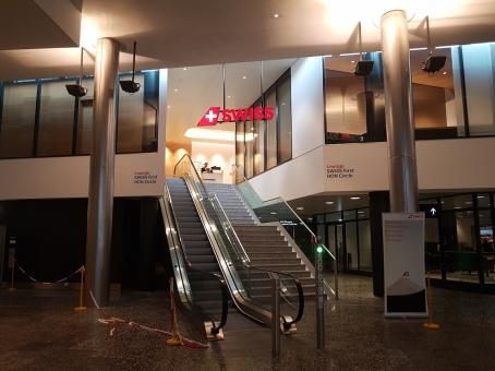 Die-neue-Swiss-First-Class-Lounge-A-Zürich-2