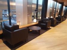 Die-neue-Swiss-First-Class-Lounge-A-Zürich-21