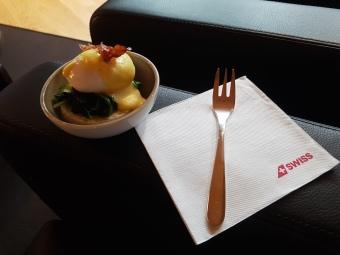 Die-neue-Swiss-First-Class-Lounge-A-Zürich-24