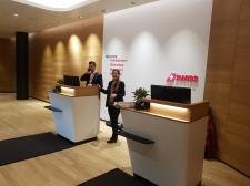 Die-neue-Swiss-First-Class-Lounge-A-Zürich-3