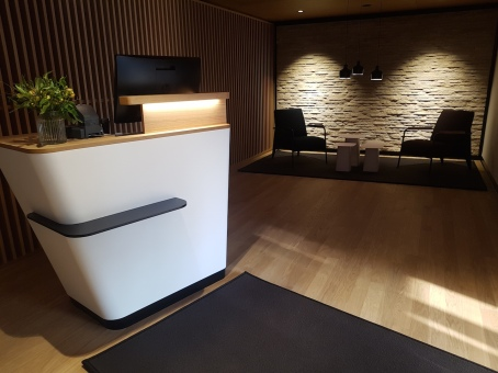Die-neue-Swiss-First-Class-Lounge-A-Zürich-32
