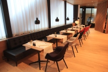 Die-neue-Swiss-First-Class-Lounge-A-Zürich-69
