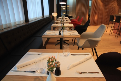 Die-neue-Swiss-First-Class-Lounge-A-Zürich-72