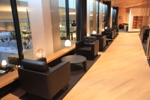 Die-neue-Swiss-First-Class-Lounge-A-Zürich-73