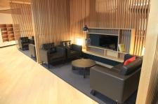 Die-neue-Swiss-First-Class-Lounge-A-Zürich-75