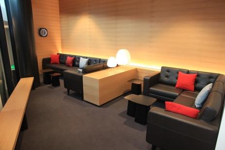 Die-neue-Swiss-First-Class-Lounge-A-Zürich-77