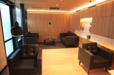 Die-neue-Swiss-First-Class-Lounge-A-Zürich-81