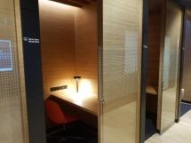 Die-neue-Swiss-First-Class-Lounge-A-Zürich-9