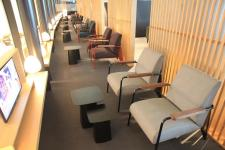 Swiss-Business-Class-Lounge-A-20