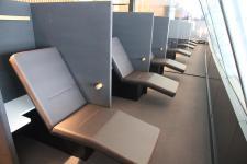 Swiss-Business-Class-Lounge-A-23