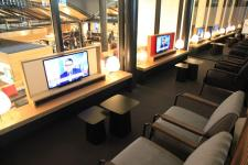 Swiss-Business-Class-Lounge-A-24