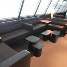 Swiss-Business-Class-Lounge-A-25