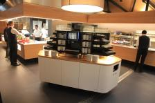 Swiss-Business-Class-Lounge-A-28