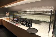 Swiss-Business-Class-Lounge-A-31