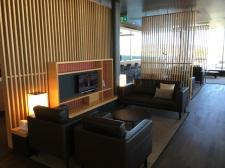 Swiss-First-Class-Lounge-E-11