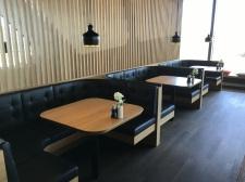 Swiss-First-Class-Lounge-E-16