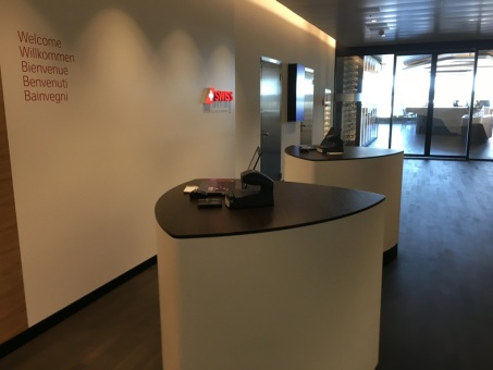 Swiss-First-Class-Lounge-E-2