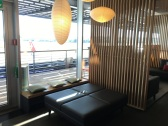 Swiss-First-Class-Lounge-E-20