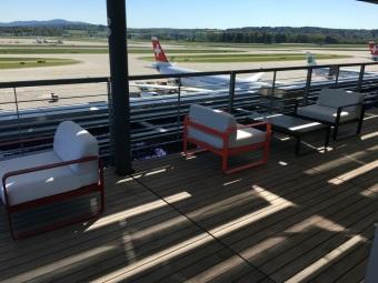 Swiss-First-Class-Lounge-E-22