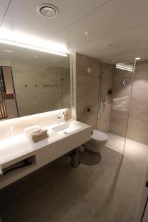 Swiss-Lounge-Center-A-26