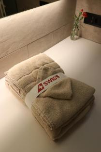 Swiss-Lounge-Center-A-27