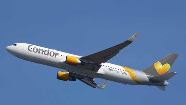condor767-courtesy-condor.jpg