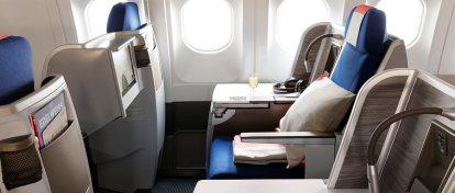 Edelweiss-Air-Business-Class-1170x500px-2