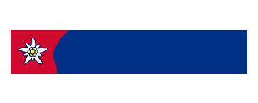 edelweiss-logo-new