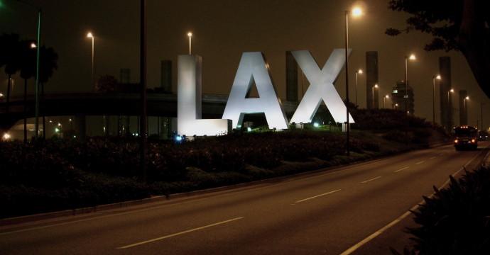 Lax_sign-690x360